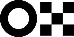 OXOSI